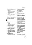 HP 2135 manual