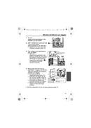 Panasonic KX-DT346 Bedienungsanleitung