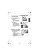 Panasonic KX-DT343 Bedienungsanleitung