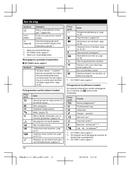 Panasonic KX-TG6821 manual