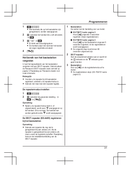 Panasonic KX-TG6724 manual