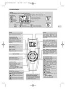 Manuale del ARGO Oscar Twin 11-14A