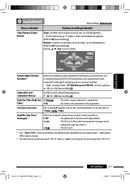 JVC KW-AVX720 handleiding