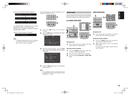 Marantz SR7002 manual