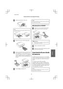Epson Expression Premium XP-605 handleiding