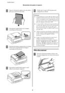 Epson WorkForce WF-2530WF Bedienungsanleitung