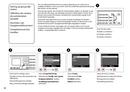 Epson Stylus Office T1110 manual