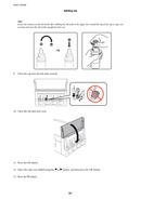 Manuale del Epson EcoTank ET-2650