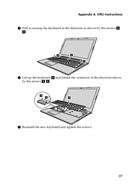 Lenovo IdeaPad 300-15ISK manual
