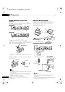 Pioneer PDP-LX6090 manual