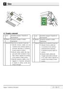 Beko CTB 6250 XH manual