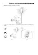 TP-Link TL-WPA4220KIT handleiding