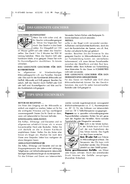 Sharp R-875 manual
