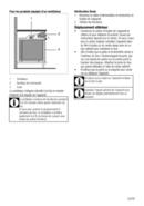 Beko BIE 26302 X manual