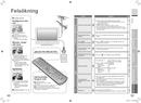 JVC LT-26DA8ZU manual