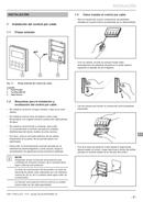Saunier Duval SDH 17-090 ND manual