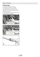 Beko BMA 6200 manual