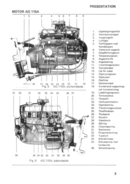 Volvo AQ170/270 manual