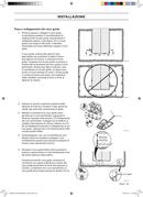 Husqvarna Automower 430X manual