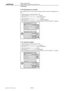 Manuel Weishaupt Modul Control WCM-FS 2.0