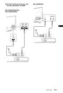 Sony KDL-32HX750 manual