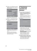 Manuale del Sony Bravia KDL-22S5500