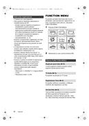 Manuale del Panasonic DMR-UBT1