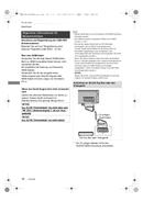 Panasonic DMR-BST940 Bedienungsanleitung
