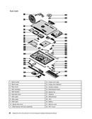 Lenovo Ideacentre AIO 520-27ICB Bedienungsanleitung