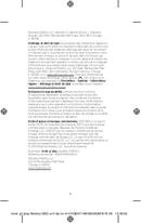 Motorola Moto G7 Play manual