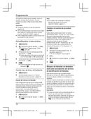 Panasonic KX-TG6812SP manual