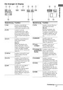 Sony HT-DDWG800 manual