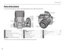Fujifilm FinePix S8500 manual