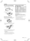 JVC KD-X560BT handleiding