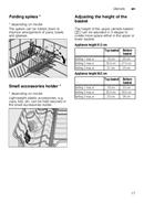 Siemens SN25L882EU manual