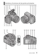 Panasonic Lumix DMC-FZ70 manual