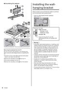 Panasonic Viera TX-32FST606 Bedienungsanleitung