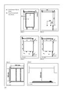 AEG 33320DK-M manual