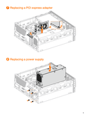 Lenovo Ideacentre 510S-07ICK Bedienungsanleitung