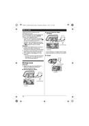 Panasonic KX-TG6612 manual