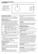 Beko EV 6100 + manual