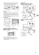 Sony Bravia KD-55XH8096 manual