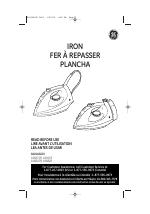 GE 169153 manuals