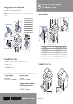 Dell B2375dnf Mono Multifunction Printer manuals