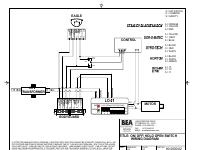 Horton C2150 Wiring Diagram Cat5 Wiring Diagram