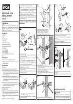 Ryobi A99DLK3 manuals