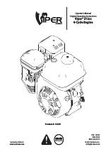 EarthQuake W1265V manuals