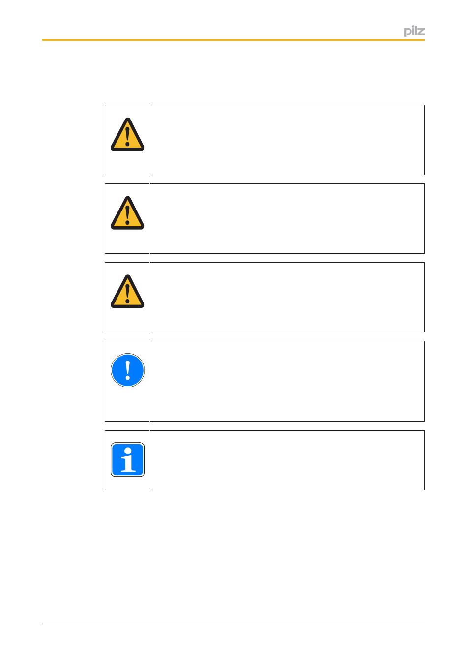 medium resolution of machine tool wiring diagram symbol reference guide wiring diagrams vehicle wiring diagram symbols 2 definition of