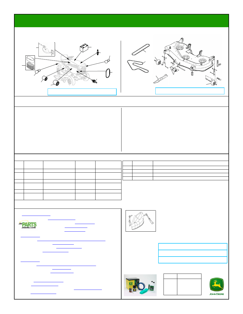 medium resolution of background image