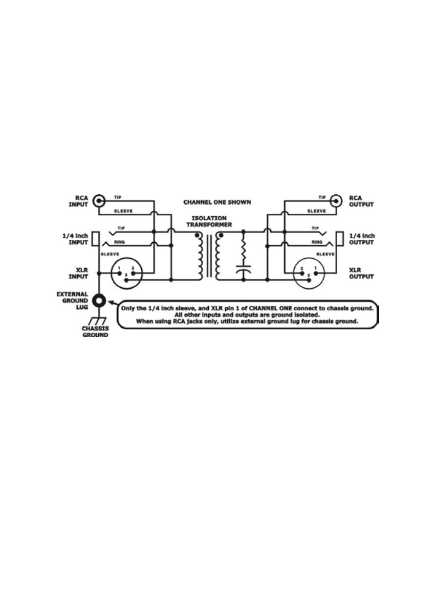 medium resolution of background image signal flow chart